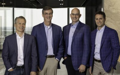 IVX Health Secures $100m Growth Investment from Great Hill Partners to Accelerate New Market Expansion