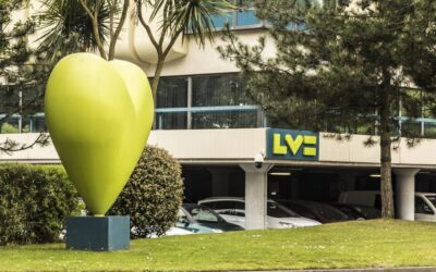 New backlash over £530m private equity swoop on insurer LV