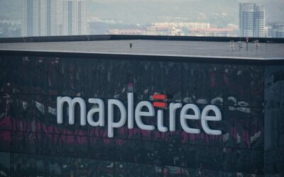 Mapletree Investments raises $552m for maiden US office fund