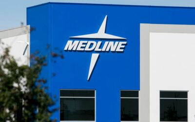 Blackstone, Carlyle, and Hellman & Friedman's $6bn Loan for the Acquisition of Medline Is Largest LBO Funding Deal Since 2018